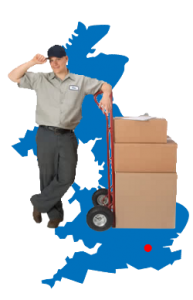 mover-boxes