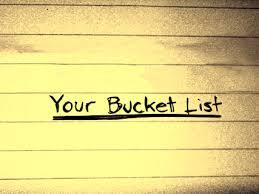 moving-bucketlist