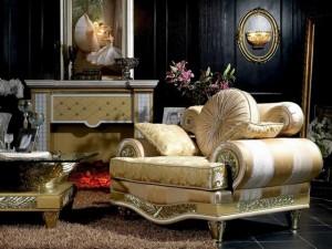 expensive-furniture