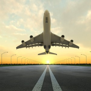 moving-abroad-uK