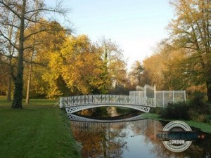 Morden-Hall-Park-Bridge