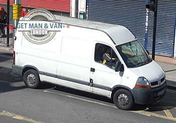 West-Finchley-moving-van
