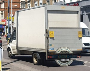 Westbourne-Green-affordable-moving